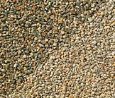 Sea Washed Aggregate