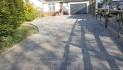 View Enhanced Driveway, Image 1 lifestyle image 1
