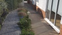 View Enhanced Driveway, Image 3 lifestyle image 3