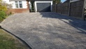 View Enhanced Driveway, Image 4 lifestyle image 4
