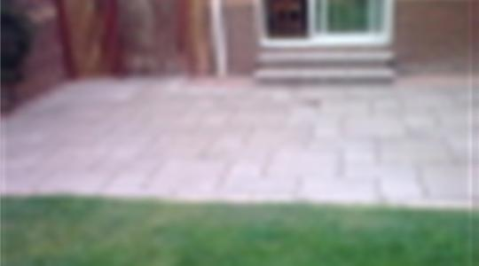 Enhanced Patio, Image 2
