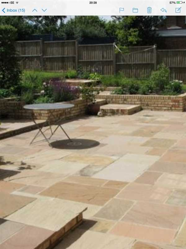 Country Scapes, Marshalls Accredited UK Garden & Driveway ...