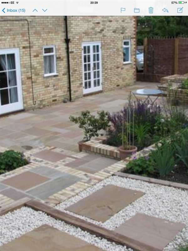 Country Scapes Marshalls Accredited Uk Garden Amp Driveway