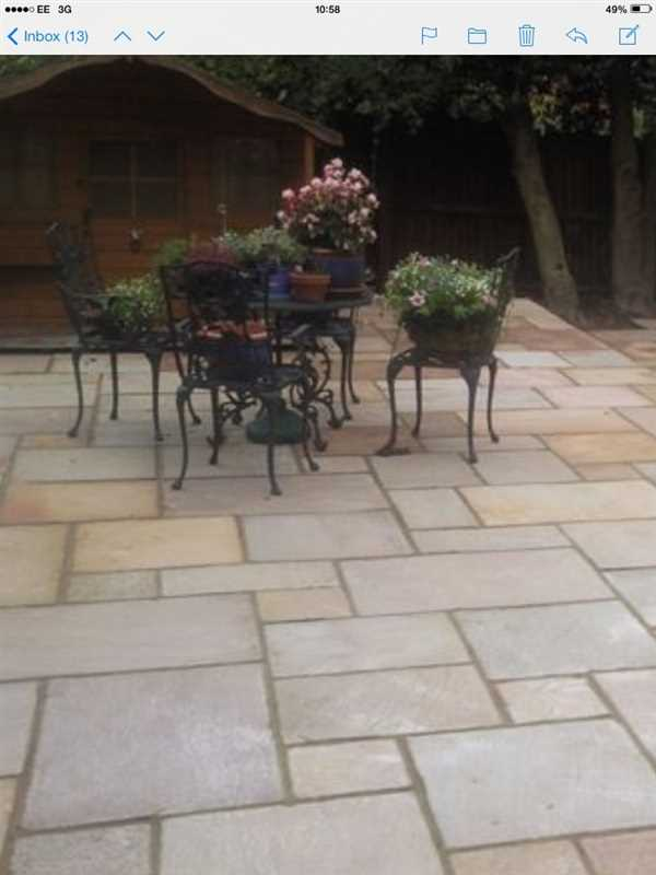 Image Result For Jacey Garden Services