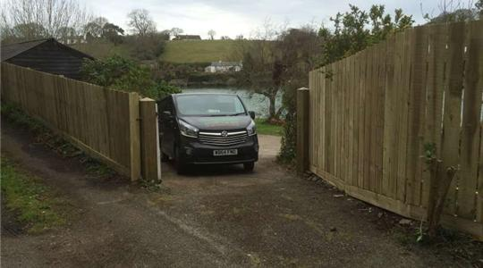 Akp Landscaping Marshalls Accredited Uk Garden Amp Driveway